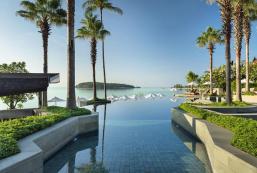 諾拉布里度假村 Nora Buri Resort & Spa