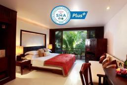 Safari Beach Hotel (SHA Plus+) Safari Beach Hotel (SHA Plus+)