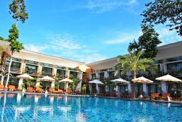 布達哈雅度假酒店 Bundhaya Resort