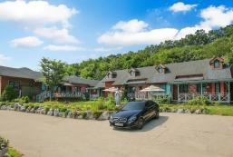 江華法式花園高級旅館 Ganghwa French Garden Pension