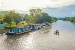 賓哈拉夫特度假村 Binlha Raft Resort