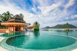 象島艾雅普拉酒店 The Aiyapura Koh Chang