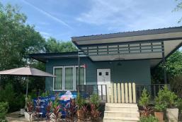 80平方米2臥室平房 (北沖縣) - 有2間私人浴室 09 Pool Villa Mountain View