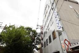 大和之家 Yamato House