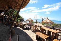 椰子角蘭塔度假村 Coco Cape Lanta Resort