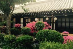 大祖馬魯住宿 Taejo Maru