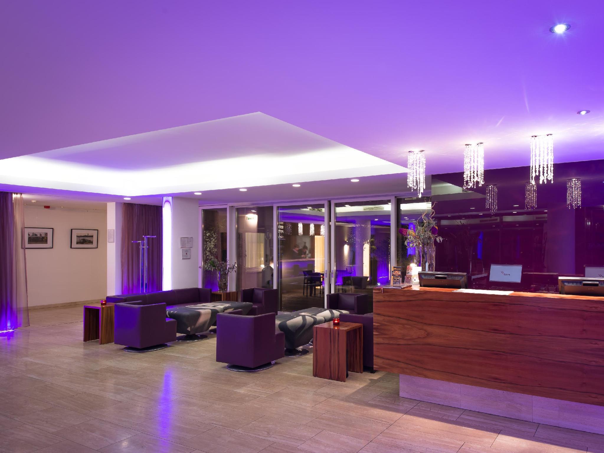 Pakat Suites Hotel Vienna Wien Austria Reservations Com