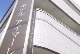 羽田Imalle酒店 Hotel Imalle Haneda