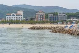 襄陽L9高級旅館 Yangyang L9 Pension