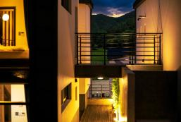 蔚山達昂泳池別墅 Ulsan Daon Pool Villa
