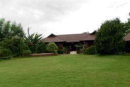 普度假村 Phu Resort