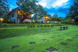 拜縣吉山度假村 Resort Mont Goei Pai