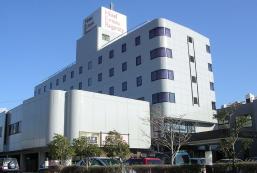 埃姆攝政酒店 Hotel Ermou Regency