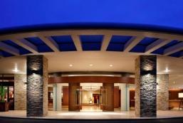 NEMU度假村酒店 Nemu Resort Hotel Nemu