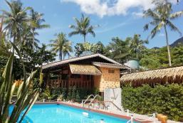 馬庫拉度假酒店 Macura Resort