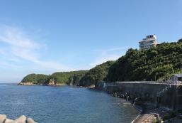 星之照游月旅館 Ryokan Yougetsu