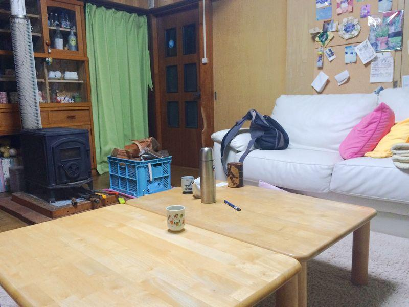 Cheap Hotels In Abashiri Abashiri Low Budget Hotels