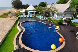 藍色天空度假村 Blue Sky Resort