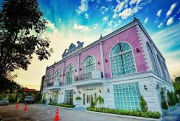 西門公寓酒店 Westgate Residence Hotel