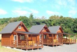 志摩汽車露營度假村 Shima Azurihama Camp Resort