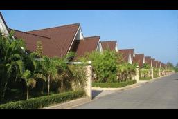 穆諾伊度假村 Moonoi Resort