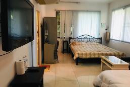 50平方米1臥室獨立屋 (湄豐頌府中心) - 有1間私人浴室 Mountain View  Homestay