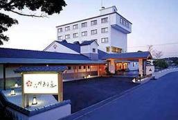 神代溫泉季彩之宿沙都邑日式旅館 Onsen Ryokan Satomura