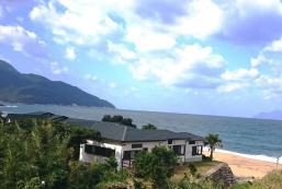 屋久島Marine Blue酒店 Marine Blue Yakushima Hotel