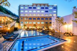 陶冶家庭酒店 Doya Family Hotel