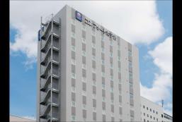 和歌山舒適酒店 Comfort Hotel Wakayama