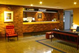浦河INN酒店 Hotel Urakawa Inn
