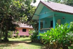 Sab Ananta Resort @ Ratchakrud Ranong Sab Ananta Resort @ Ratchakrud Ranong