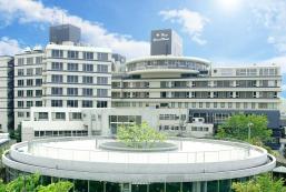 萩天空大酒店 Hagi Grand Hotel Tenkuu