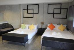 閣樓酒店@清萊 The Loft @Chiangrai
