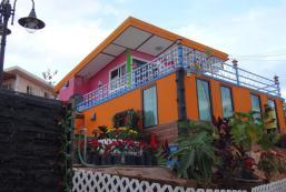 曼谷考庫度假村 Bangkok Khao Kho Resort