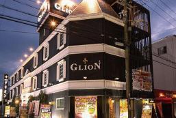 滋賀格里昂酒店 - 限成人 Hotel Glion Shiga - Adult Only