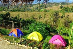 芳發營地 Fuang Fah Camping