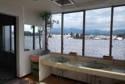 綠色商務酒店 - 日野 Business Green Hotel Hino