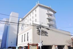 北酒店 Kita Hotel (Hotel du Nord)