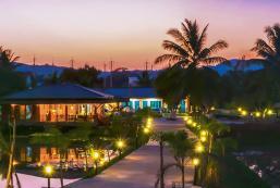 黎府潘米爾斯度假村 Loei Panmiles Resort