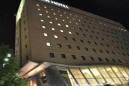 APA酒店 - 尾張一宮站前 APA Hotel Owari Ichinomiya Eki-mae