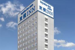 東橫INN東京八王子站北口 Toyoko Inn Tokyo Hachioji-eki Kita-guchi