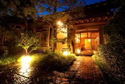 夢前旅館 Ryokan Yumesaki