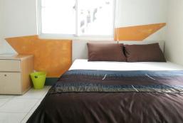 任適居 Cozy Hostel