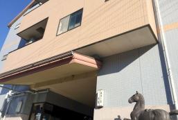 A Course民宿 Minshuku A Course