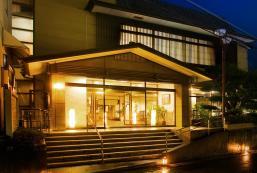 Minabe溫泉朝日樓酒店 Minabe Onsen Asahiro