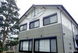湖魚民宿吉平酒店 Kogyo Minshiku Kichibei Hotel