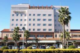 宇和島克萊蒙特酒店 Hotel Clement Uwajima