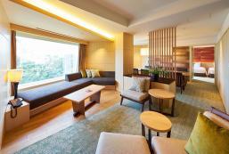 東京雅敘園酒店 Hotel Gajoen Tokyo