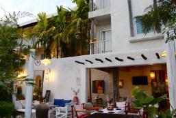 德利特酒店 De Lit Hotel